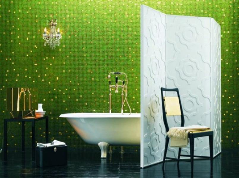 in'concept salle de bain - salle de bains et carrelages à toulouse