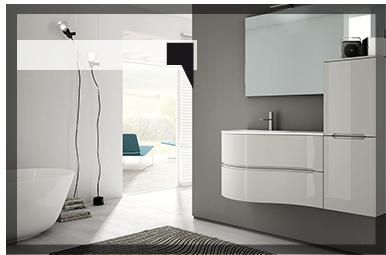 IN\'CONCEPT salle de bain - Salle de bains et carrelages à Toulouse ...