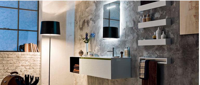 meuble salle de bain toulouse amazing meuble salle de bain toulouse pour deco salle de bain. Black Bedroom Furniture Sets. Home Design Ideas